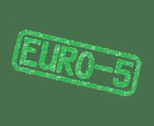 Evro-5